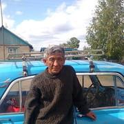 Марат Ахметбаев on My World.