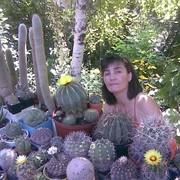 Нэлли Акатова on My World.
