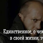 Akmal Tadzhibaev on My World.
