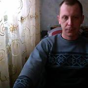 Александр Бобров on My World.