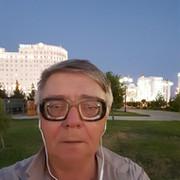 Александр Паликов on My World.