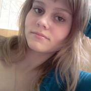 Елена Логоша on My World.