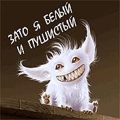 Алексей К******* on My World.