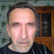 Anatoliy Rozchko on My World.