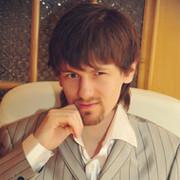 Антон Аверьянов on My World.