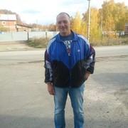Анатолий Завалишин on My World.