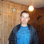 Аркадий Яковлев on My World.