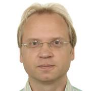 Сергей Баранов on My World.