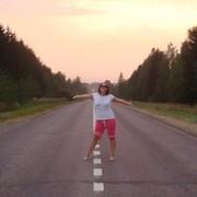 Александра М on My World.