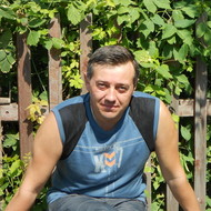 Битнер Андрей