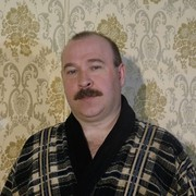 Николай Бобков on My World.