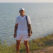 Тарас Бондаренко on My World.