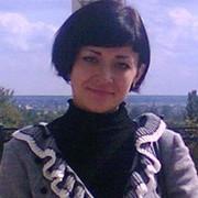 Татьяна Булгакова on My World.