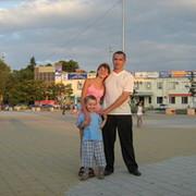 Иван Сергеев on My World.