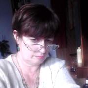 Larisa Litvinova on My World.