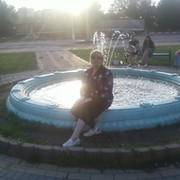 ГАЛИНА БОБРОВА on My World.