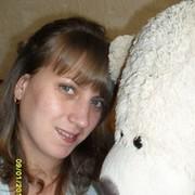 Елена Даутова on My World.