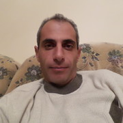 Davtyan karen badoo