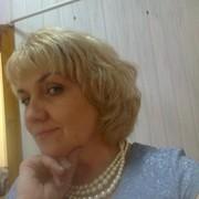 Ирина Я on My World.