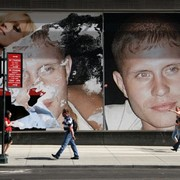 Денис Илюхин on My World.