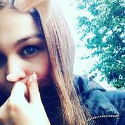 Диана Косачёва on My World.