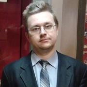 Дмитрий Греченко on My World.