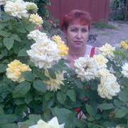 Надежда Димитриева on My World.