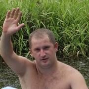 porno-s-kamen-ribolove-primorskiy-kray