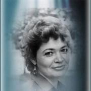 Татьяна Чудновская on My World.