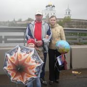 Людмила  (147дом) ОСТРОВ on My World.