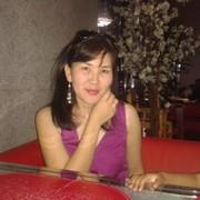 Жулдыз Джиенбаева on My World.