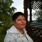 Ирина Акимова on My World.