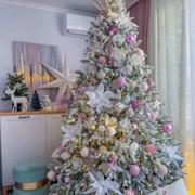 Наргиза Джумабаева on My World.