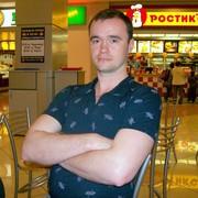 Егор Фадеев on My World.