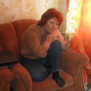 Елена Носаль(Шабанова) on My World.