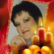 Елена Сметанина on My World.