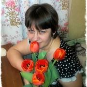 Елена Журавкова on My World.