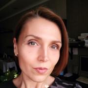 Эльвира Пожникова on My World.