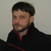 Алексей Еськов on My World.