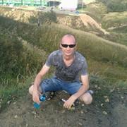 Андрей_67 E/V on My World.