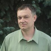 Феликс Держановский on My World.