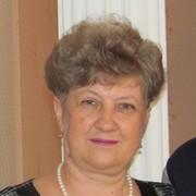 Тамара Рябцева on My World.