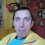 Олег Сидорович on My World.