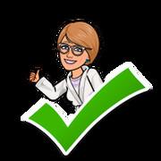 Елена Гилёва on My World.