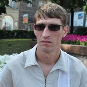 Евгений Дёмичев on My World.