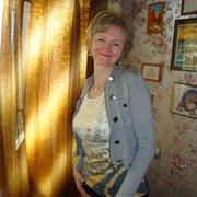 Антонина Булгакова on My World.