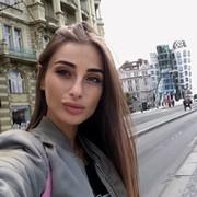 Татьяна Герасимова on My World.