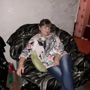Галя Пузанова on My World.