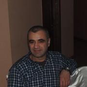 gogi goginashvili on My World.