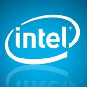 Василь Молнар on My World.